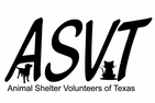 Animal Shelter Volunteers of Texas